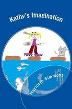 Kathy's Imagination