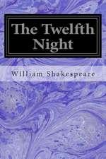 The Twelfth Night