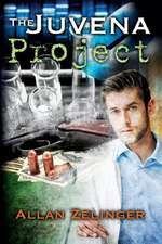 The Juvena Project