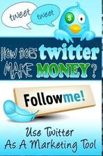 How Does Twitter Make Money