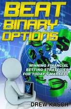 Beat Binary Options