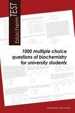 Biochemtest