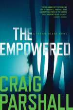 Empowered, The