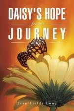 Daisy's Hope for Her Journey