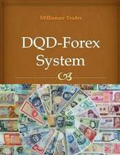 Dqd-Forex System