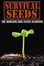 Survival Seeds