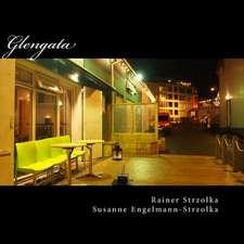 Glengata
