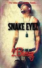 Snake Eyez