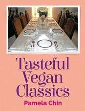 Tasteful Vegan Classics