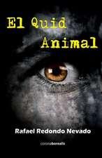El Quid Animal