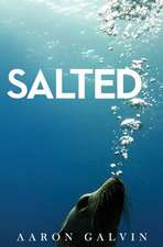 Salted