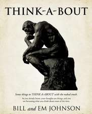 Think-A-Bout