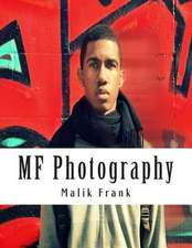 Mf Photography
