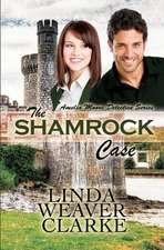 The Shamrock Case