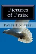 Pictures of Praise