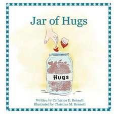Jar of Hugs