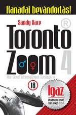 Toronto Zoom 4