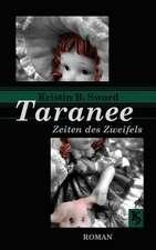 Taranee