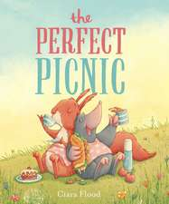 The Perfect Picnic