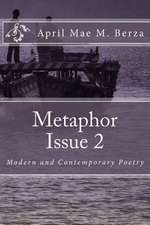 Metaphor Issue 2
