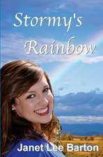Stormy's Rainbow