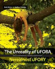 The Unreality of Ufora / Nerealnost' Ufory