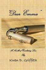 """""""Dear Emma"""""""
