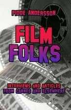 Film Folks