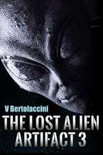 The Lost Alien Artifact 3
