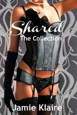 Shared- The Collection