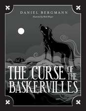 The Curse of the Baskervilles