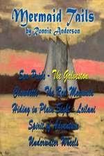 The Galveston