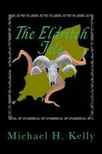 The Eldritch Isle