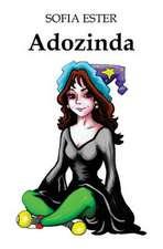 Adozinda