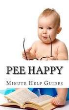 Pee Happy