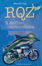 Rqz - Il Delfino Motociclista