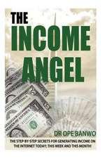 Income Angel