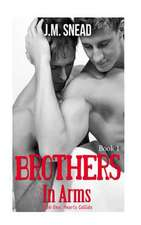 Brothers in Arms, Book One