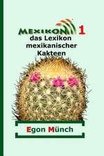 Mexikon 1