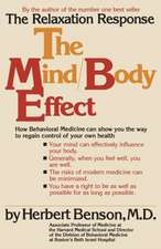 Mind Body Effect:  Stuttering in History and the Quest for a Cure