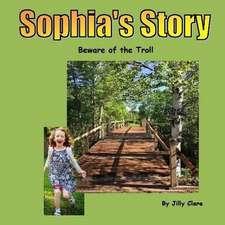 Sophia's Story