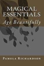 Magical Essentials
