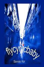 Flycynicbaby