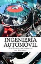 Ingenieria Automovil