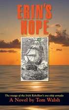 Erin's Hope