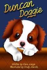 Duncan Doggie