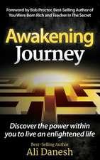 Awakening Journey