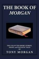 The Book of Morgan