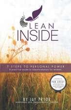 Lean Inside