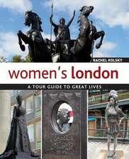 Women's London